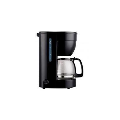 cafetera-electrica-075l-6-tazas-thulos