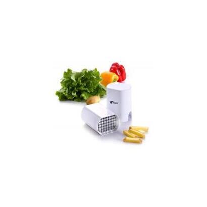 cortador-de-patatas-thulos-th-201
