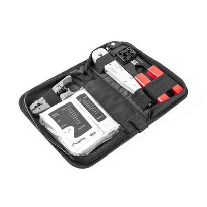 lanberg-kit-de-herramientas-para-redes-nt-0301testerpelacablescrimpadoraherramienta-de-insercion