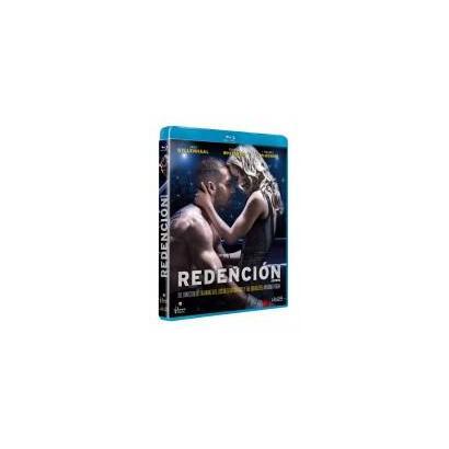 redencion-southpaw