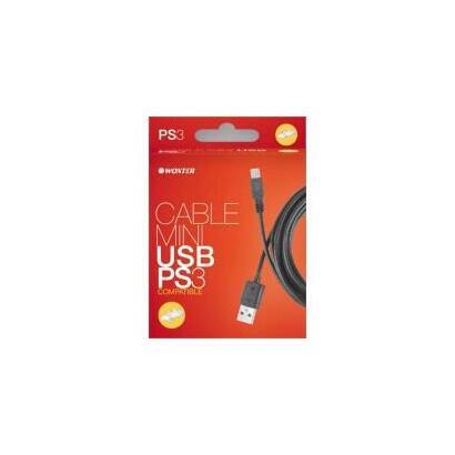 cable-de-carga-mini-usb-a-usb-dual