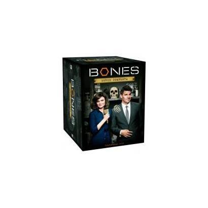 bones-serie-completa-temporadas-1-a-12