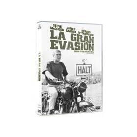 la-gran-evasion
