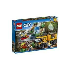lego-city-dungla-mobilne-laboratorium-60160