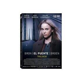bron-el-puente-trilogia-12-dvd