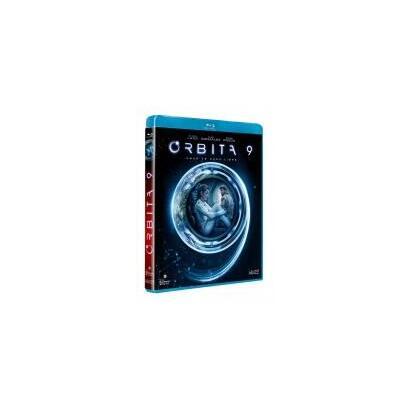 orbita-9