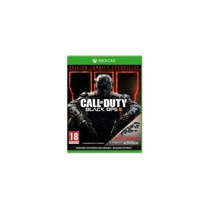 call-of-duty-black-ops-3-zombie-chronicles-xbox-one
