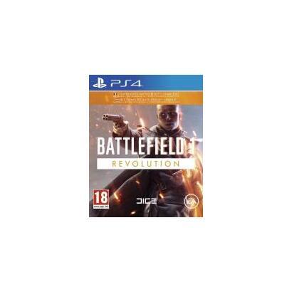 battlefield-1-revolution-ps4