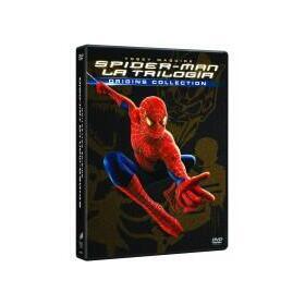 spider-man-1-3-ed-2017