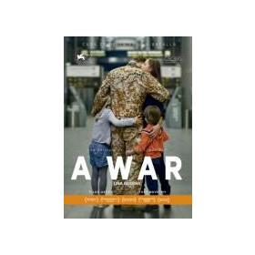 a-war-una-guerra