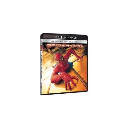 spider-man-4k-uhd-bd