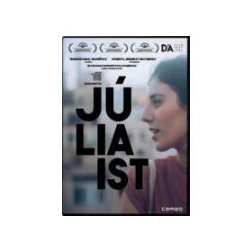 julia-ist