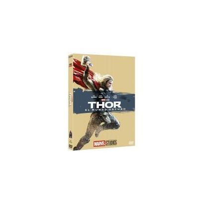 thor-el-mundo-oscuro-edicion-coleccionista
