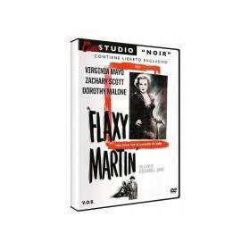flaxy-martin