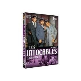 intocables-1960-1961-vol-2