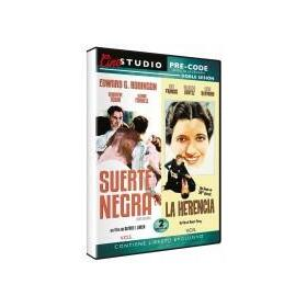 cine-studio-doble-sesion-suerte-negra-la-herencia