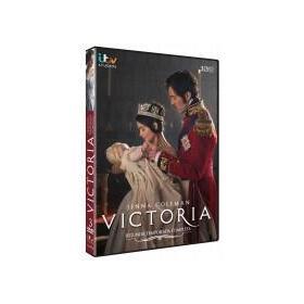 victoria-2-temporada