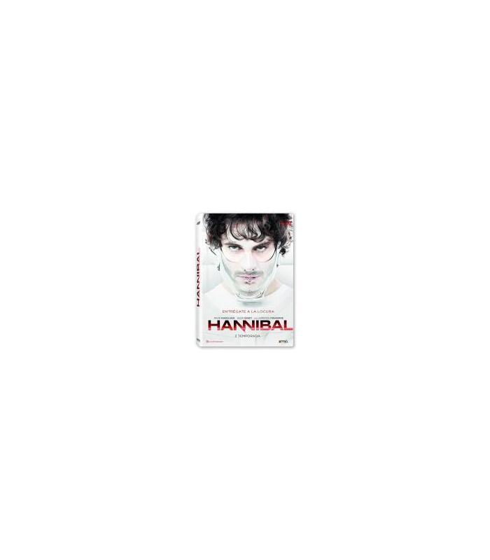 hannibal-2-temporada