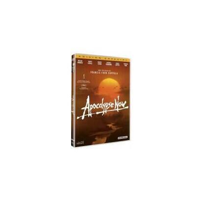 apocalyse-now-edicion-especial