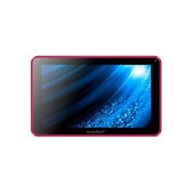 tablet-9-qc-8gb-tab93qc-8gbpk-rosa