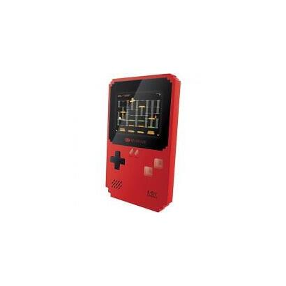 consola-retro-pixel-classic-300-juegos
