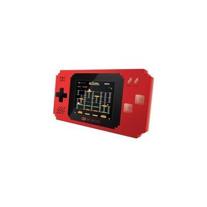 data-east-pixel-player-consola-retro