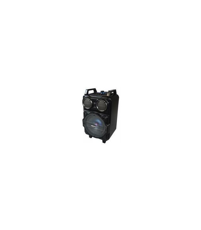 altavoz-trolley-gr-tr155-negro