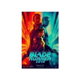 blade-runner-2049