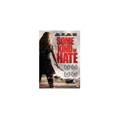 some-kind-of-hate