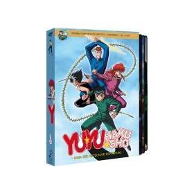 yu-yu-hakusho-box-1-episodios-1-a-28