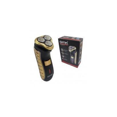 afeitadora-gm7111
