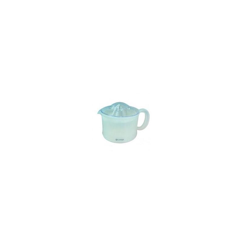 exprimidor-40w-blanco