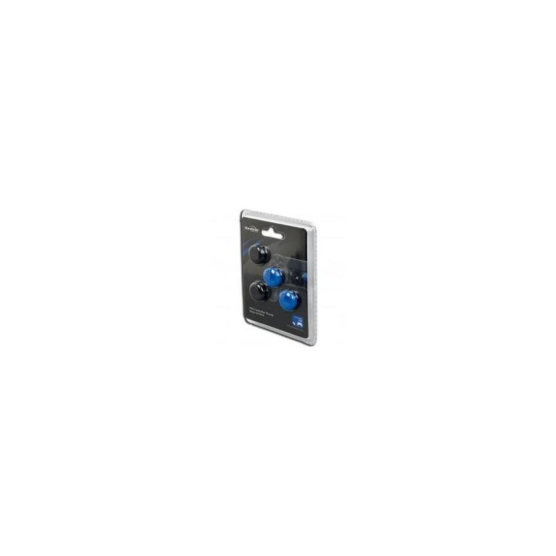 grips-2-azul-2-negros-precision