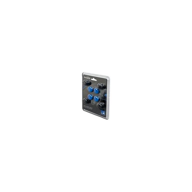 grips-4-azul-4-negros-precision