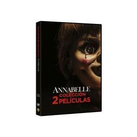 annabelle-annabelle-creation