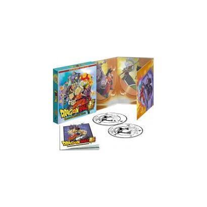 dragon-ball-super-box-3-edicion-coleccionista
