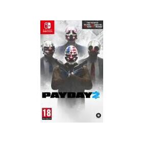 payday-2-nintendo-switch