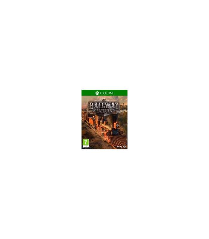 railway-empire-day1-limited-xbox-one
