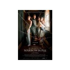 el-secreto-de-marrowbone