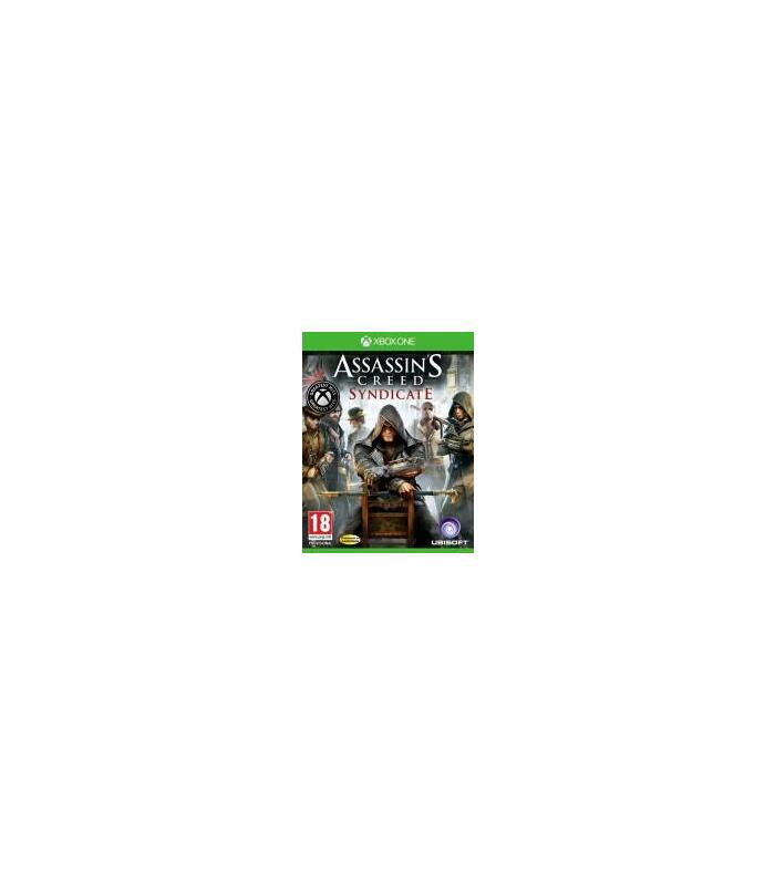 assassin-s-creed-syndicate-hits-1-xbox-one