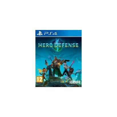 hero-defense