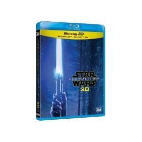 star-wars-episodio-vii-el-despertar-de-la-fuerza-bd3d