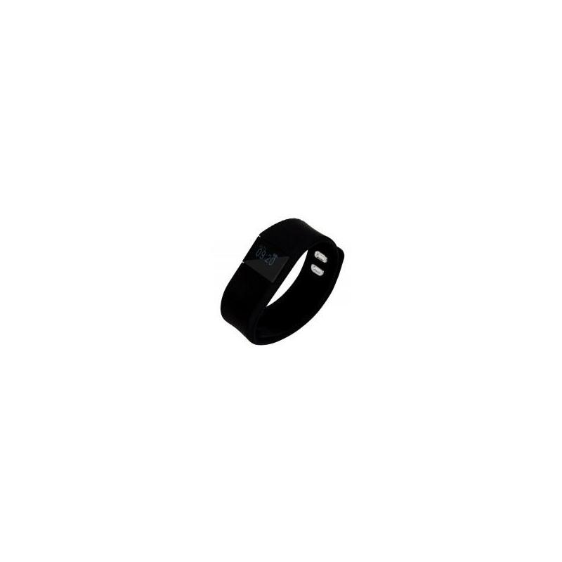 smartband-mb-sb150-negra