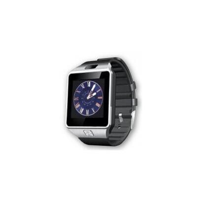 smartwatch-md-swp15-plateado
