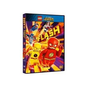 lego-dc-super-heroes-flash