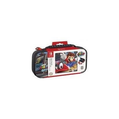 traveler-deluxe-travel-case-nns58