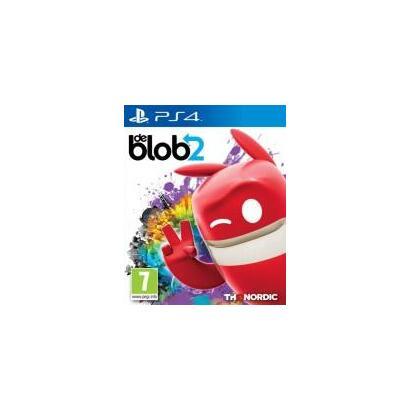 de-blob-2