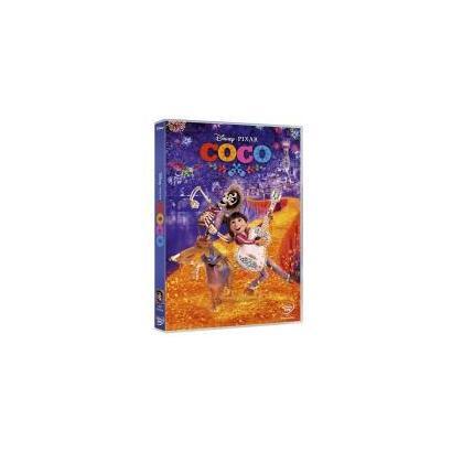 coco-2018