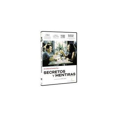 secretos-y-mentiras