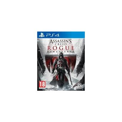 assassins-creed-rogue-hd-ps4